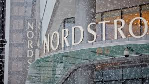 How To Find The Best Deals At Nordstrom And Nordstrom Rack The New Nordy Club Rewards Program Nordstrom Rack Terms And Cditions Coupon Code Sep 2018 Perfume Coupons Money Saver Get Arizona Boots For As Low 1599 At Converse Online 2019 Rack App Vera Bradley Free Shipping Postmates Seattle Amazon Codes Discounts Employee Discount Leaflets Food Racks David Baskets Mobile Att Wireless Store