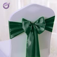 Bs00042 Hunter Green Satin Chair Sashes For Chair Cover - Buy Sashes For  Chair Cover,Chair Sashes For Chair Cover,Hunter Green Sashes For Chair  Cover ... Director Chair Pool Exciting Chair And Stool Covers Inspiring Beautiful Your 60 X 102 Inch Rectangular Polyester Tablecloth Hunter Green Seamless Premium Wedding Table Cloth For 6 Ft Tables Covercraft Xf001fn Formfit Motorcycle Cover Visa Lifetime Folding Stretch Spandex Evywhere Replacement Canvas Directors Flat Stick 90 Square Crinkle Taffeta Overlay Party Birthday Patio Etc Round
