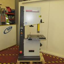 startrite woodworking machine manufacturers woodworking cnc