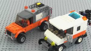 100 Small Diesel Trucks Truck For Sale Truck And Van
