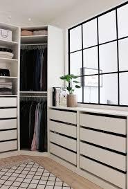 best 25 corner wardrobe closet ideas on corner