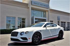 Bentley Pickup Truck Price Fresh New 2017 Bentley Continental Speed ... New 2019 Bentley Bentayga Review Car In Used Dealer York Jersey Edison 2018 Bentayga W12 Black Edition Stock 8n018691 For Sale Truck First Drive Redesign Coinental Gt Convertible Paul Miller Latest Cars Archives World Price And Release Date With The Suv Pastor In Poor Area Of Pittsburgh Pulls Up Iin A 350k Unique Onyx Edition Awd At Five Star Nissan Hyundai Preowned