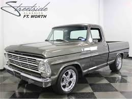 1969 Ford F100 For Sale | ClassicCars.com | CC-956435 Storage Yard Classic 196370 Ford Nseries Trucks Two Lane Desktop M2 Machines 1967 Mercury M100 And 1969 F100 For Sale Classiccarscom Cc1030667 Ford Truck Ranger Pickup Truck Hamilton Speed 4x4 Youtube 20 Inspirational Images 68 New Cars And Wallpaper F250bob B Lmc Life F700 Cab Over Boxwood Green Over Lime The Fordificationcom Forums 0611clt Rabbits Brochure Ranchero Van Heavyduty 4wd Club Wagon