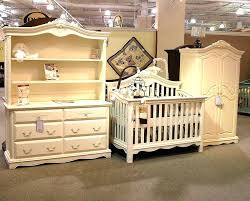 baby furniture stores maine best nyc crib in libraryndp info