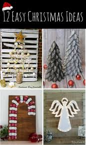 Gumdrop Christmas Tree Challenge by Christmas Archives Redhead Can Decorate