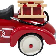 BEST CHOICE PRODUCTS Ride On Fire Truck Speedster Metal Car Kids ... American Plastic Fire Truck Ride On Avigo Ram 3500 12 Volt Powered Riding Cars Trunki Frank Rideon Luggage From The Stork Nest Australia Water Shooting Hammacher Schlemmer Carson Amazoncom Fisherprice Little People Toys Games Best Popular Kids Electric Engine Unboxing And Review Youtube Santa Claus Mrs Ride In On An Antique 1960 Fire Truck At A Vintage Marx Pressed Steel Rideon Scoot Along Speedster Trucks Pedal Car For Pretend Rescue