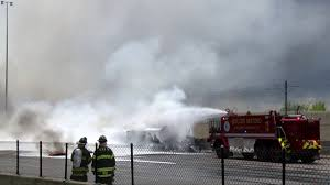 Fuel Fire Attacked By AIrport Fire Truck Time Lapse - YouTube Transportation In Metropolitan Detroit Wikipedia Plane Runs Into Car On Tarmac At Metro Airport Kosher Sushi Food Truck Hits The Streets Of Nyc That Ctennial Twitter Operations 2016 Toyota Tundra Sr City Tn Doug Jtus Auto Center Inc New Used Intertional Dealer Michigan Southwest Catering Ford Fseries Catering Truck S Flickr Dtw Parking Rental Napier Area Yellow Nz Comfort Inn 2018 Room Prices From 72 Deals Some Uber Lyft Drivers Banned Iaff Local 741