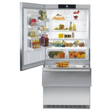Whirlpool Extended Service Plan Promo Code / Supp Store Bluestone Discount Coupons Crazy 8 Printable September 2018 Cj Banks Coupons Coupon Promo Code Facebook Coupon Code Maya Restaurant Christopher Banks Plus Sizes Macys 1 Day Sale And Codes Bank Codes How Is Salt Water Taffy Made Whirlpool Extended Service Plan Promo Supp Store Wwwcarrentalscom Cash Back Shopping Earn Free Gift Cards Mypoints Samsung 860 Evo Series 25 250gb Sata Iii Vnand 3bit Mlc Internal Solid State Drive Ssd Mz76e250bam Neweggcom Sprintec Express 50 Off 150 20 Off Creepy Co Wethriftcom