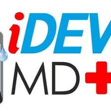 iDeviceMD iPhone iPad iPod Repair 19 s Mobile Phone