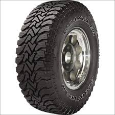 Goodyear Tire Sales Promotions | Wheels - Tires Gallery ... Public Surplus Auction 588097 Goodyear Eagle F1 Supercar Tires Goodyear Assurance Cs Fuel Max Truck Passenger Allseason Wrangler Dura Trac Review Field Test Journal Introduces Endurance Lhd Tire Transport Topics For Tablets Android Apps On Google Play China Prices 82516 82520 Buy Broadens G741 Veservice Tire Line News Utility Trucks Offers Lfsealing Tires Utility Silentarmor Pro Grade Hot Rod Network