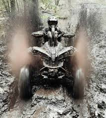 100 Truck Mudding Games King Jean Rumbleoncom Rumbleon ATV Mud Mudding Dirty ATV
