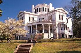 Images Neoclassical Homes by Is Your House Neoclassical A Gallery Of Photos