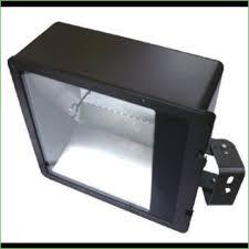 lighting 1000w flood light fixture 1000w flood light price 1000w