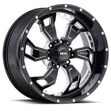 100 Custom Truck Wheels 4x4 Aftermarket Rims SCAR SOTA Offroad