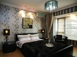 impressive bedroom ceiling lights ceiling lighting best bedroom