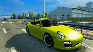 Porsche 911 Turbo - ETS2 [Euro Truck Simulator 2][1.27.x] - YouTube Porsche Cayenne Wikipedia 2017 Truck Best New Cars For 2018 Panamera 2010 Rework By Gambarotto Mod American 2019 Cayenn Turbo First Drive Review Automobile Magazine 2015 Refresh Spied Trend News Dwi Charge After Slams Into Truck On Gwb Cars Pinterest 2016 Lincoln Mkx Bentley Bentayga Todays Car Niche Suvlight Milan M135 Suv Transporting Test Including 911 Crashes In A Man Tgx Designed Like The Legendary Porschemartini Racing