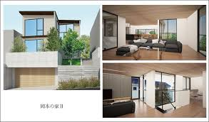 Homes Photo by 公式 兵庫 神戸 芦屋 西宮で注文住宅を建てるida Homes