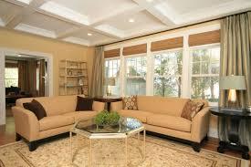 living rooms stunning living room light fixtures also light set