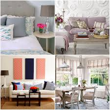 DIY Projects Make Better Home Decoration With Home Fabrics