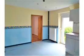 200 m zweifamilienhaus kauf 2 schlafzimmer in heusweiler germany deutschland