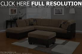 Berkline Leather Sectional Sofas by Miraculous Sectional Sofa King Bed Tags Sectional Sofa Beds