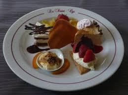 dessert assiette gourmande facile assiette gourmande dessert 28 images assiette gourmande