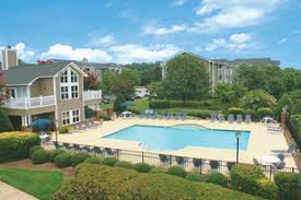 apartments for rent in hickory nc apartments com