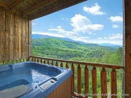 22 best 5 bedroom cabins in gatlinburg images on pinterest