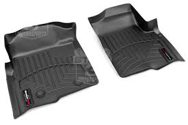 2009-2014 F150 SuperCab WeatherTech Front & Rear Digital Fit™ Floor ... Rugged Ridge Floor Liner Set 4piece Black 0910 Ford F150 Regular Buy Plasticolor 000690r01 2nd Row Full Coverage Rubber Tray Style Ebony 3piece Supercrew The Official Exact Fit Tailored Mats To Focus 2005 2011 Similiar F 150 Keywords New Factory Oem Ranger Truck Gray 93 94 95 96 97 98 St By Redline Tuning Motune Scc Performance Mustang Racing 0509 All Review Youtube Yes You Can Now Get Any Super Duty With A Vinyl Floor Zone