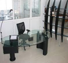 meuble bureau tunisie samet meubles samet meubles khazzanette tunisie