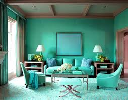 Grey And Turquoise Living Room Decor by Fancy Living Room Ideas Turquoise Turquoise Turquoise Perfect Grey
