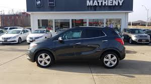 Parkersburg - Used Vehicles For Sale