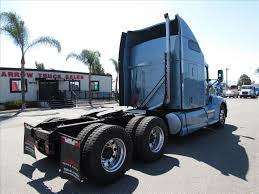 100 Arrow Trucks Sales Small Dump For Sale In Texas And Cabover Truck With Ram 3500