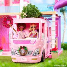 Buy Total 56pcs 7 Pack Barbie Clothes Dresses Accessory Party