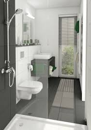 badezimmer badezimmer klein modernes badezimmer moderne