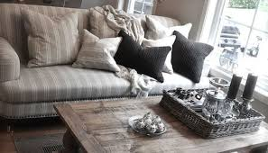 Rustic Glam Living Room Home DecorPinterest Where