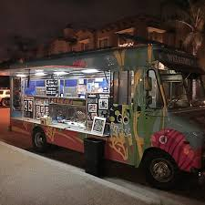 Zoe's Place - San Diego Food Trucks - Roaming Hunger Bem Bom Food Truck Exploring Orlando 15 Likes 1 Comments Foodie News Orlandofoodienews On Local Blog 90018 May 2010 Kiosk Tables Stock Photos Images Alamy Gmc Used For Sale In California The Best Food Trucks Los Angeles St Augustine Life Wars At Chowing Down La With Some Of The Paysaber Trucks Viva Ta Truckdomeus La Catusa Caravan Bar Truck Experience Orlandos Taiest Wheels Travchannelcom X Marks