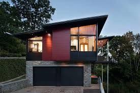 Quikrete Garage Floor Coating Colors by Full Size Of Garage Floor Plan Basement Plans Hillside 2 Quikrete