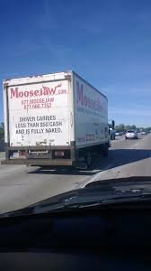 100 Truck Driver Quotes Funny About S Wwwtopsimagescom