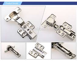 Mepla Cabinet Hinges Products by Dy04h Dtc 35 Mm Cup Kitchen Mepla Cabinet Hinges Buy Mepla