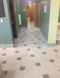 v s tile bathroom remodeling completed projects in albany ny and