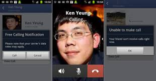 Facebook Quietly Testing VoIP Calls On Its Android Messenger App In UK Top 5 Android Voip Apps For Making Free Phone Calls How To Enable Sip Voip On Samsung Galaxy S6s7 Broukencom Voip Voice Calling Review Google Play Entry 51 By Sirsharky Redesign Logo Images Cool Yo2 App Template For Studio Miscellaneous Make The Us And Canada Is Working Bring Facebook Ventures Into With Hello Hangouts Just Got Better With Ios