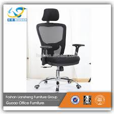 Office Chair Specification, Office Chair Specification ... Leather Tufted Office Chair Home Design Ideas Mcs 444 Executive Office Chair Specification Amazonbasics Highback Brown New Big Commander Professional Worksmart Bonded Black Deco Meeting Libra Mobili Fnitureexecutive Dimitri Hot Item Metal For Fniture
