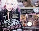 jessica sierra sex tape review