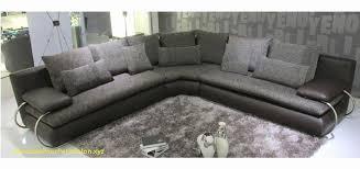 canape d angle 3 metres canapé d angle large unique canape d angle 3 m phe2 meubles pour
