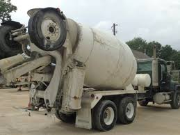CONCRETE TRUCKS FOR SALE Super Quality Concrete Mixer Truck For Sale Concrete Mixer Truck 2005 Mack Dm690s Pump Auction Or 2015 Peterbilt 567 Volumetric Stock 2286 Cement Trucks Inc Used For Sale New Mixers Dan Paige Sales China Cheap Price Sinotruck Howo 6x4 Sinotuck Mobile 8m3 Transport Businses Bsc Business Mixing In Saudi Arabia Complete 4 Supply Plant Control Room Molds Shop And Parts