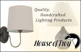 house of troy lighting light fixtures wall sconces efaucets com