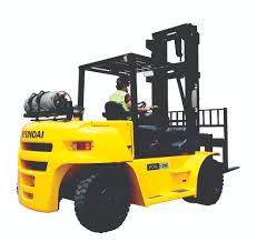 Click On Image To Download Hyundai 60L-7A 70L-7A Forklift Truck ... Shop Manual F150 Service Repair Ford Haynes Book Pickup Truck F For Chevy Number 24065 Automotive Mitsubishi Fuso Canter Truck Service Manual Pdf Ford Ranger 9311 Mazda B253b4000 9409 Haynes 1960 Shop Complete Factory Authorized Isuzu Npr Diesel 4he1 Tc Hd Nqr Volvo Impact 2016 Bus Lorry Parts Repair Renault Manuals 2005 Auto Repair Forum 1993 Download Lincoln All Models 2000