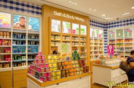 Bath & Body Works | POPCULTURE LIVE Food Barn Alexandra Retail Center Arc Paulins Munchies My Babylonstoren Babel Western Food And Restaurants In One North Burpple Trip Friday Singapore Chicken Rice Lui Penh 12 Things Everyone Must Eat In Berlin Miss Tam Chiak October 2016 Discoveries Welcome Foodshed Pizza Pasta Napa California House Made Labrador The Techno Park Footsteps Jotaros Travels 2014