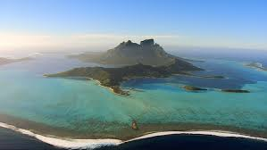 photos des iles marquises voyage en polynésie les voiles vers les îles gambier et
